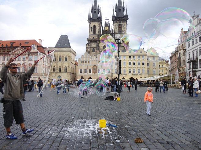 Prague 2538869 1280