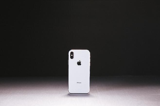 IPhonexIMGL6482 TP V