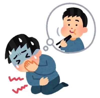 Sick syokuchuudokuのコピー