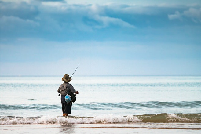 Fisherman 2084346 1280