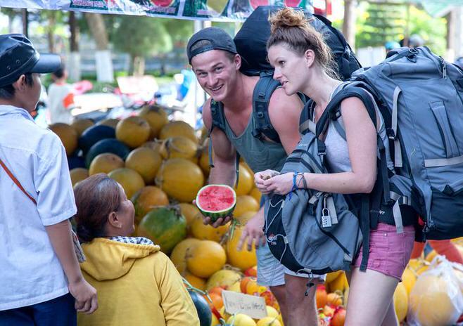 Vietnam tourism 1691599 1280
